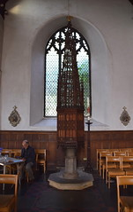 font and font cover