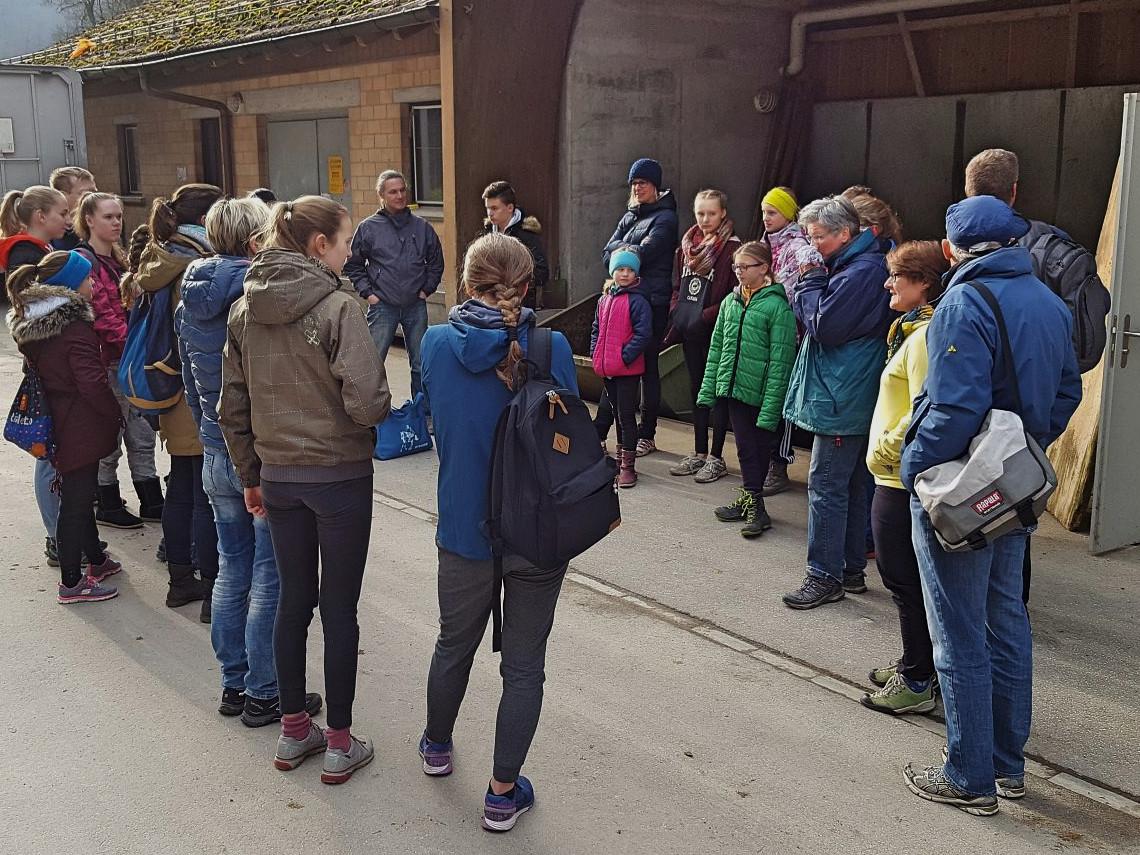 2018-01-28 Elternvoltige Burgdorf