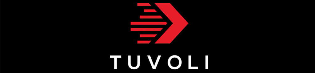 Tuvoli job details and career information