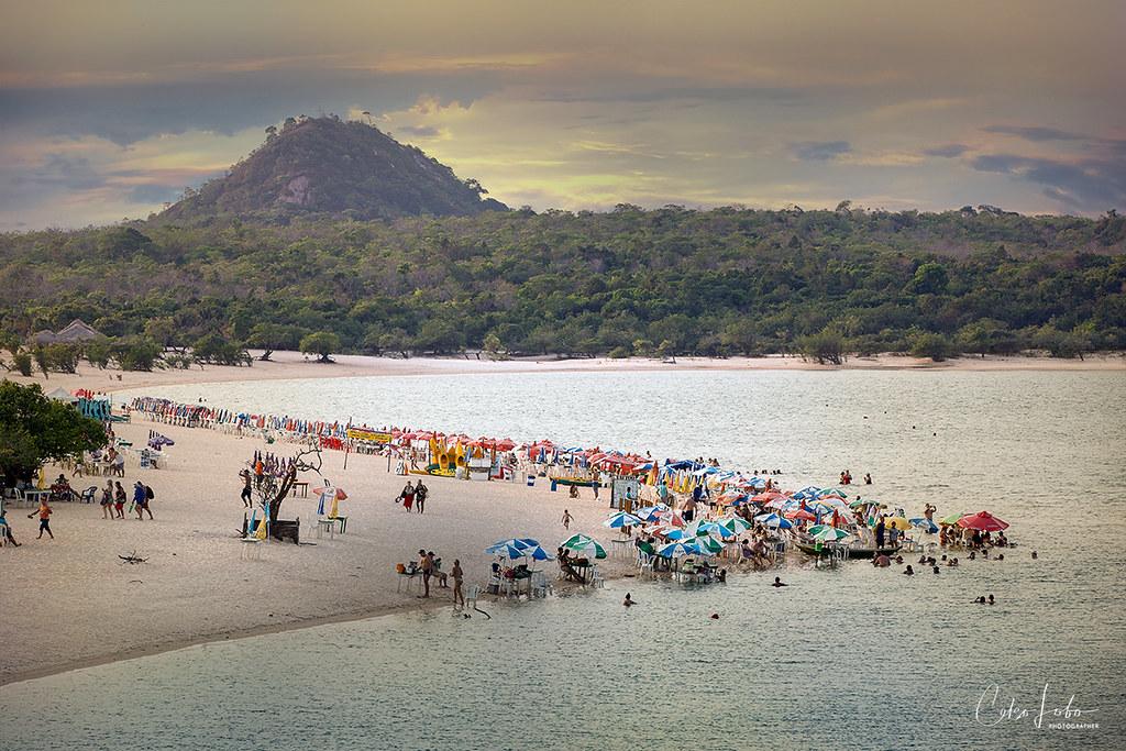 Santarém-0599