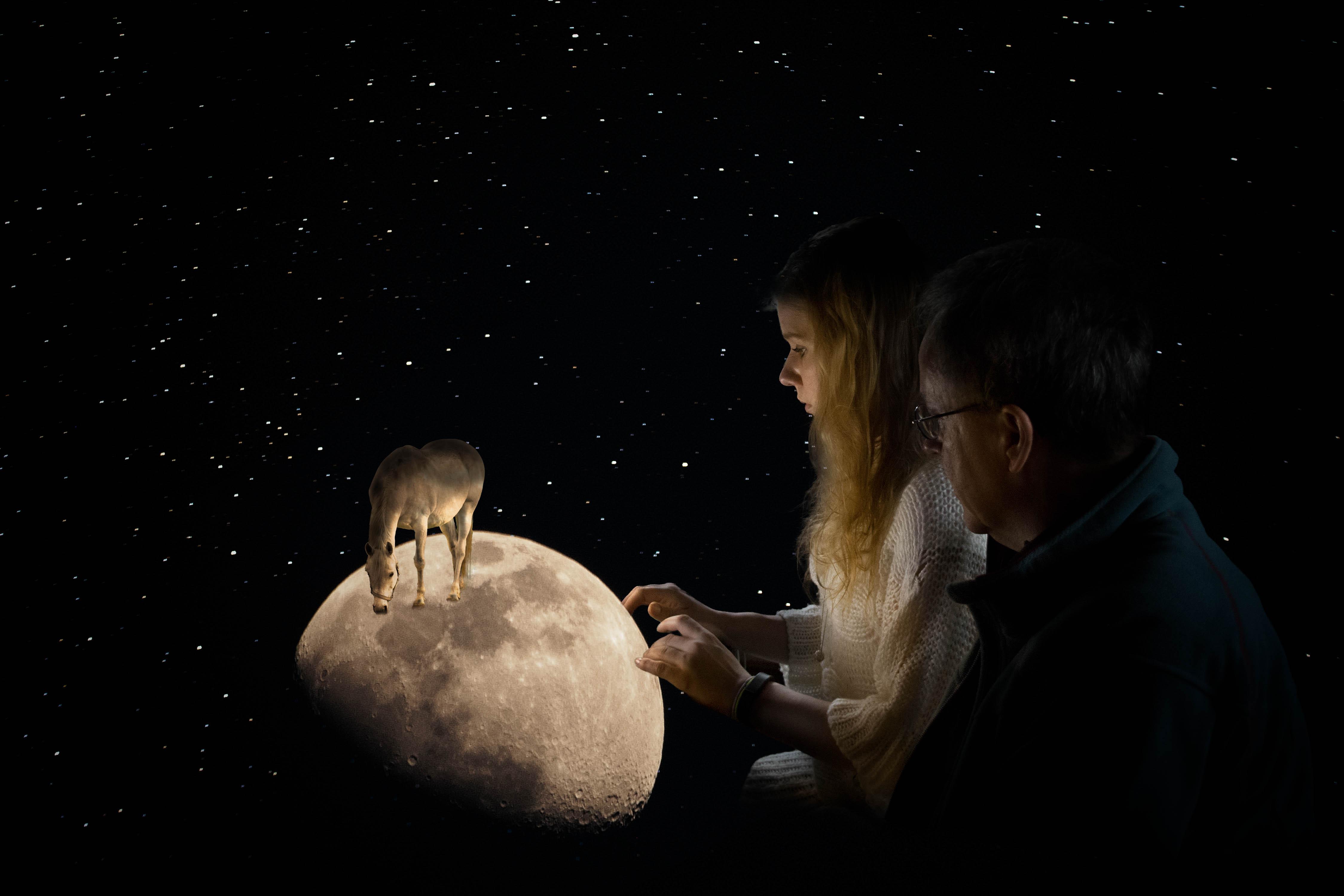 Moon study perla.jpg