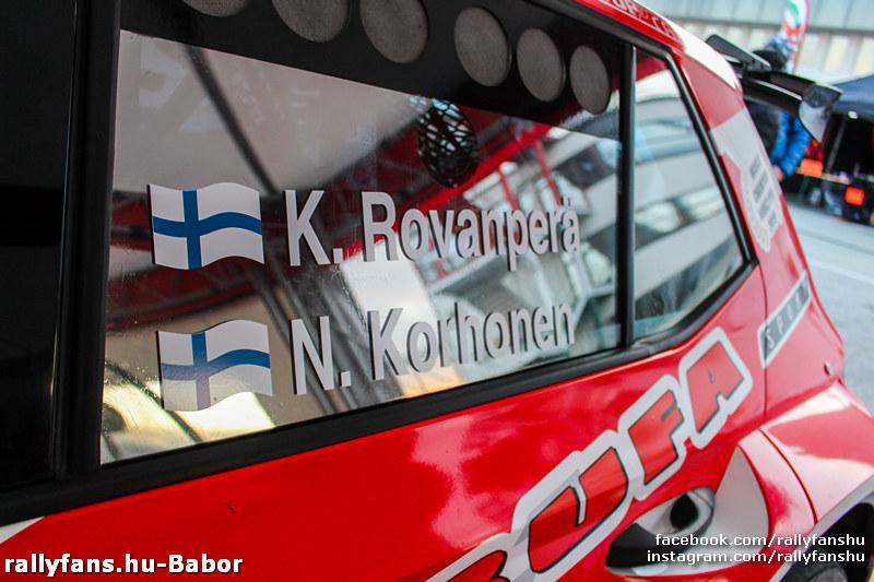 RallyFans.hu-20908