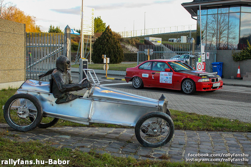 RallyFans.hu-20897