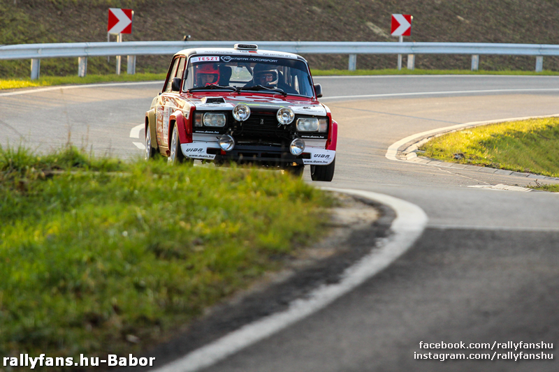 RallyFans.hu-20887