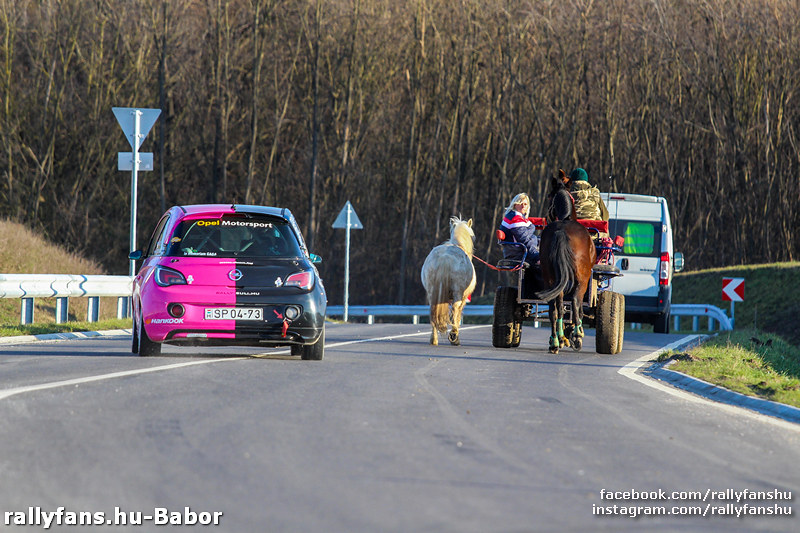 RallyFans.hu-20877