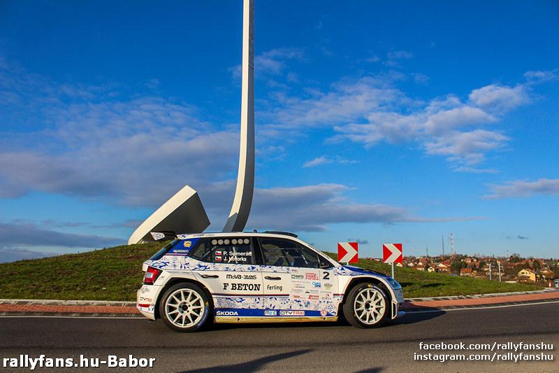 RallyFans.hu-20873