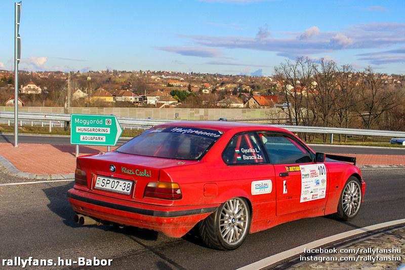 RallyFans.hu-20867