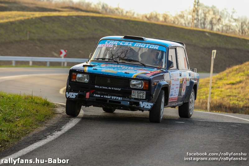 RallyFans.hu-20885