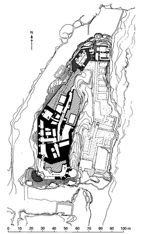 Beaufort-plan-hk-1