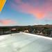"""<p><a href=""""https://www.flickr.com/people/of_design_studio/"""">Oscar E Flores Design Studio LLC</a> posted a photo:</p>  <p><a href=""""https://www.flickr.com/photos/of_design_studio/49282363233/"""" title=""""CORTEZ HOUSE""""><img src=""""https://live.staticflickr.com/65535/49282363233_3ae3c7a00d_m.jpg"""" width=""""240"""" height=""""160"""" alt=""""CORTEZ HOUSE"""" /></a></p>  <p>22836 Linwood Ridge</p>"""