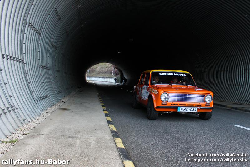 RallyFans.hu-20902