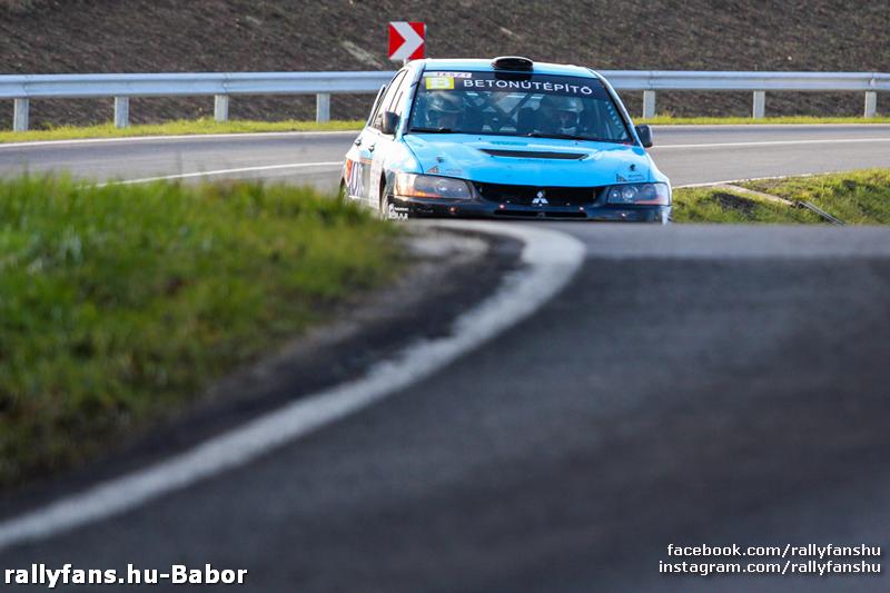 RallyFans.hu-20857