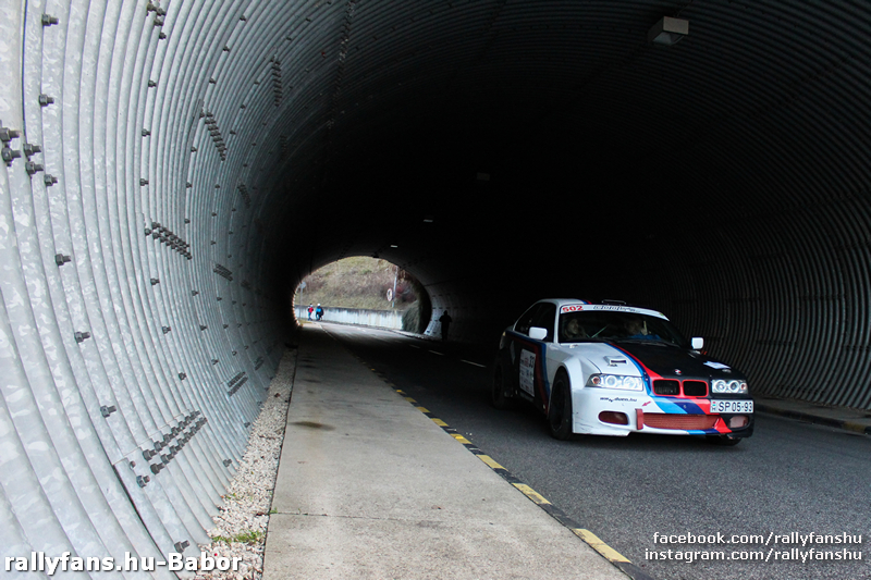 RallyFans.hu-20903