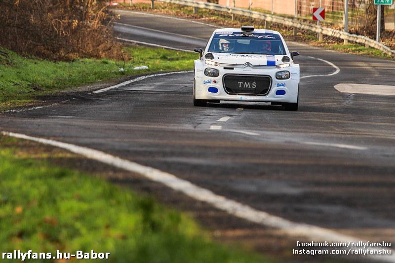 RallyFans.hu-20851