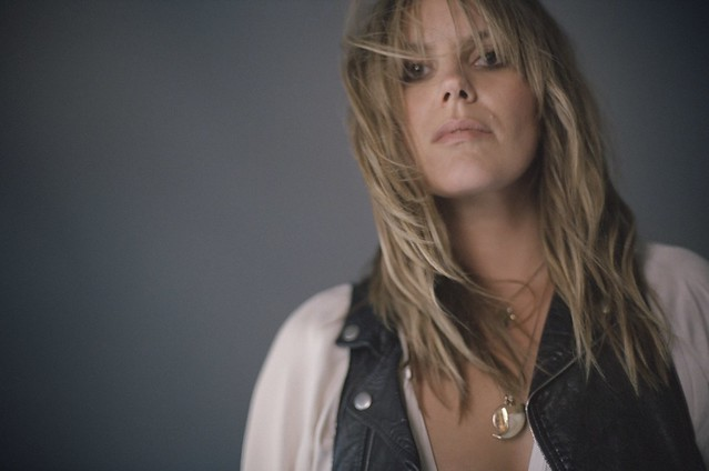 GracePotter_PublicityPhoto_Credit_PamelaNeal_GeneralUse3