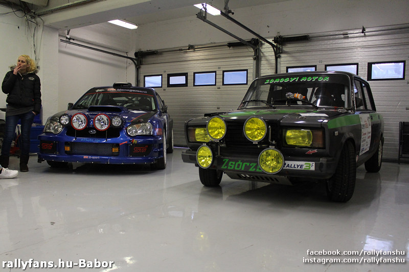 RallyFans.hu-20906