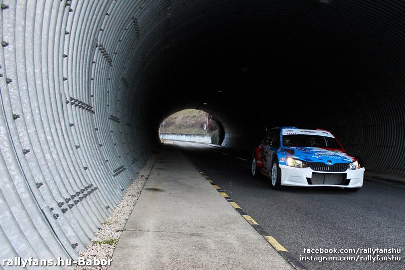 RallyFans.hu-20904