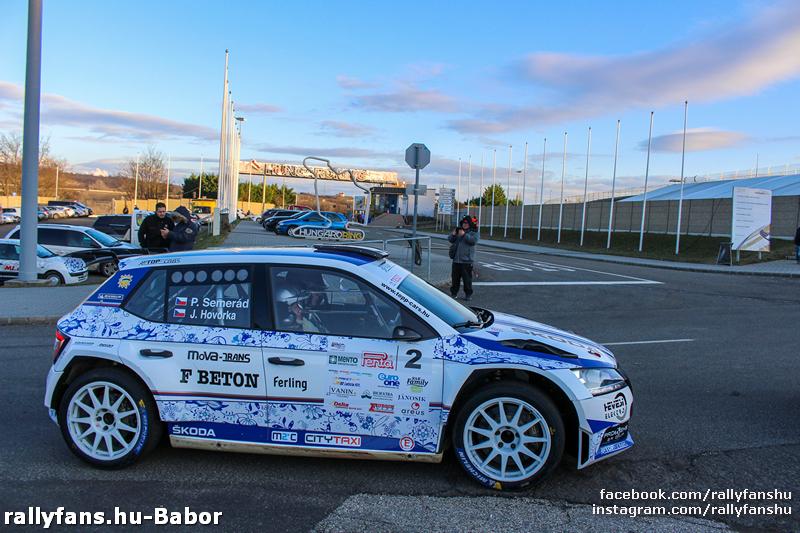 RallyFans.hu-20895