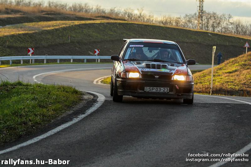 RallyFans.hu-20888