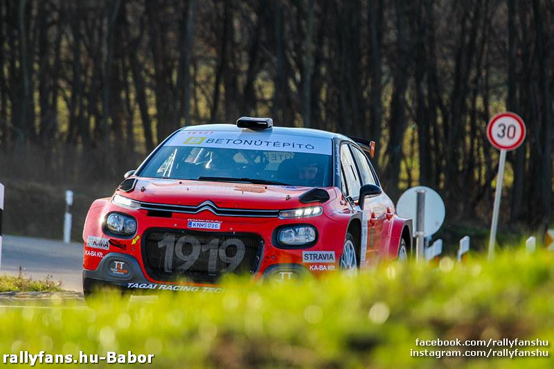 RallyFans.hu-20879