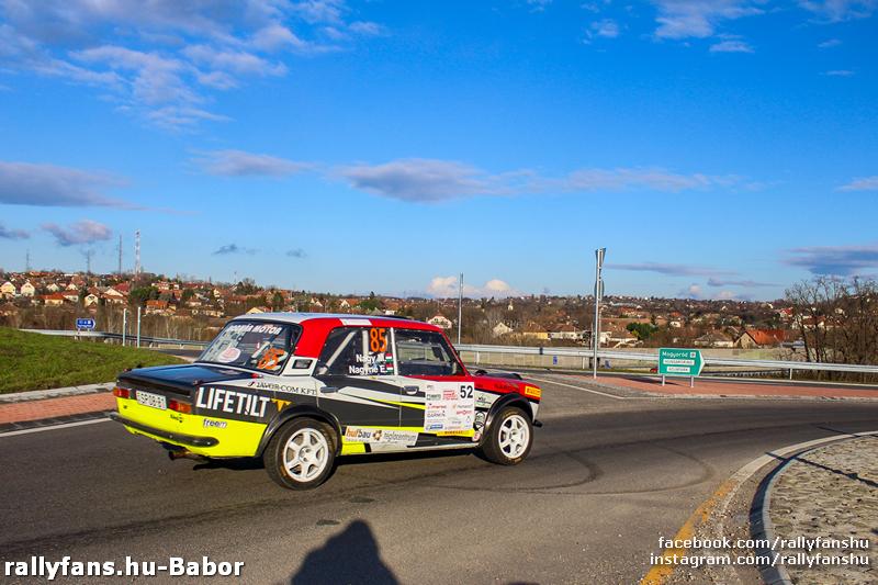 RallyFans.hu-20872