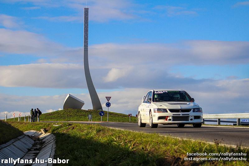 RallyFans.hu-20866