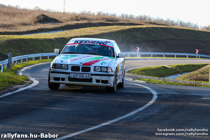 RallyFans.hu-20860