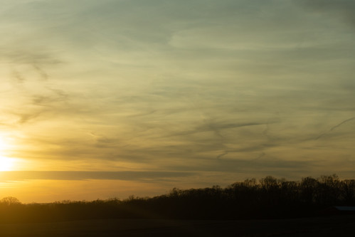 sunset 152 mountainroad