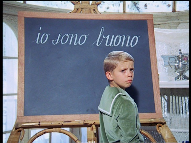leavventuredipinocchio12