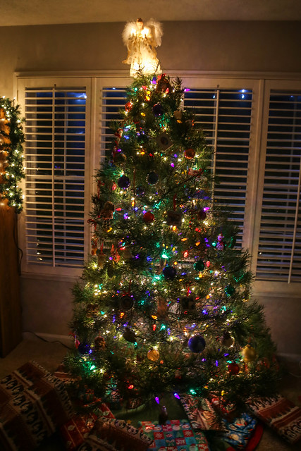 12.2019_Christmas_Tree.01