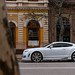 Bentley Continental GT Speed PREMIER 4509 LIMITED