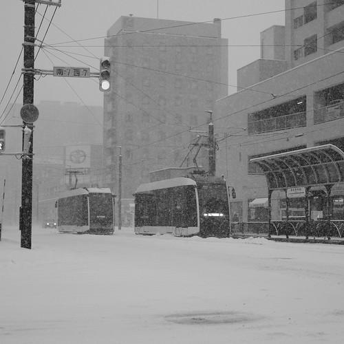 28-12-2019 Sapporo (70)