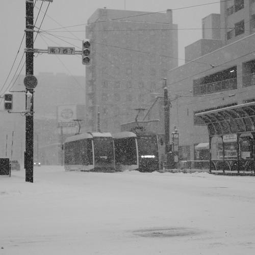 28-12-2019 Sapporo (69)