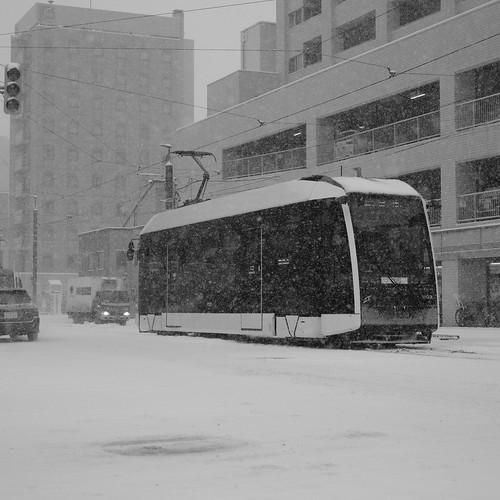28-12-2019 Sapporo (67)