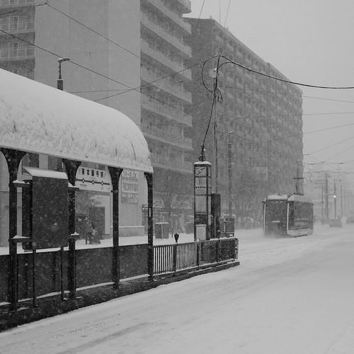 28-12-2019 Sapporo (74)