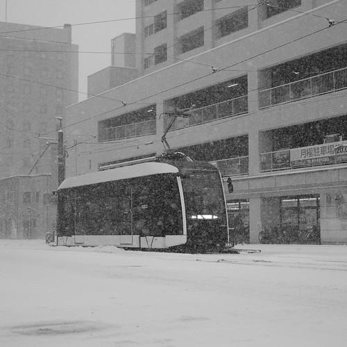 28-12-2019 Sapporo (71)