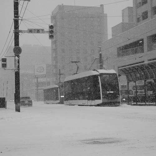 28-12-2019 Sapporo (68)