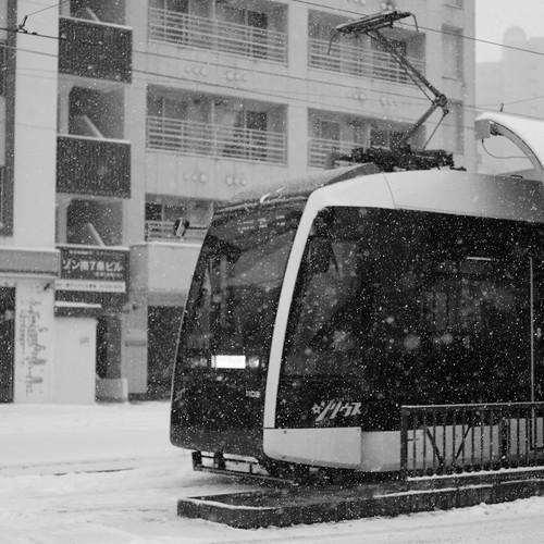 28-12-2019 Sapporo (66)