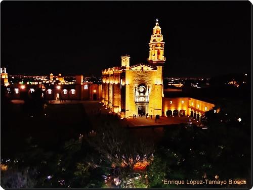 Huehuetlán, Puebla.