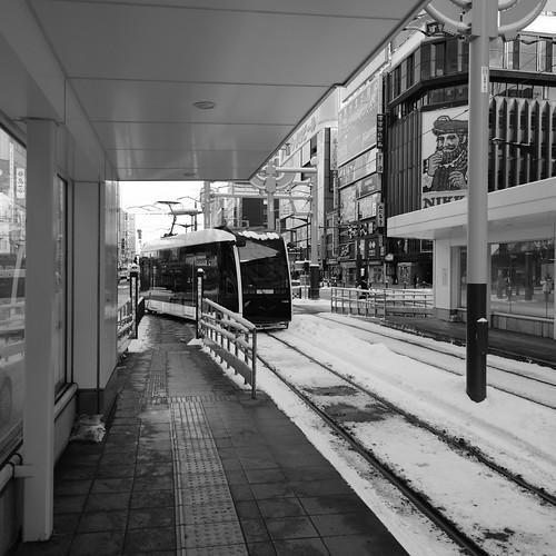 28-12-2019 Sapporo vol02 (63)