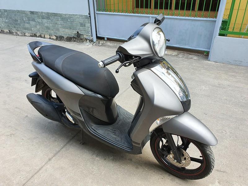 Honda giá tốt [Biên Hòa] - 29