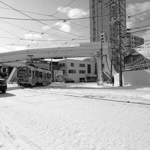 28-12-2019 Sapporo vol02 (5)