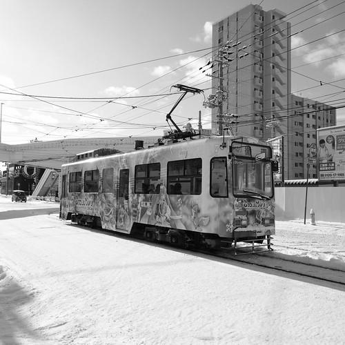 28-12-2019 Sapporo vol02 (2)