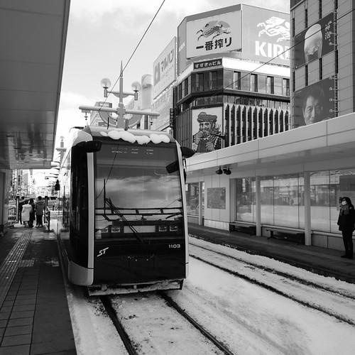 28-12-2019 Sapporo vol02 (55)