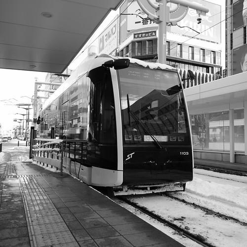 28-12-2019 Sapporo vol02 (59)
