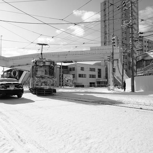 28-12-2019 Sapporo vol02 (4)