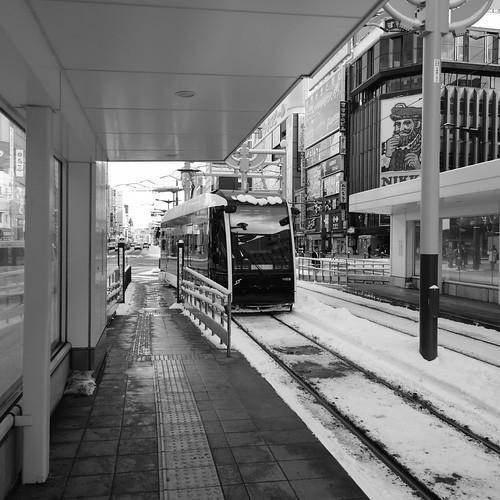 28-12-2019 Sapporo vol02 (62)