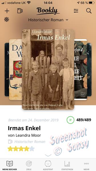 191224 IrmasEnkel
