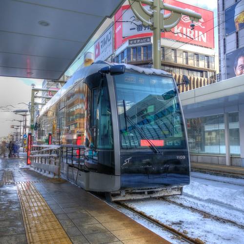28-12-2019 Sapporo vol01 (10)