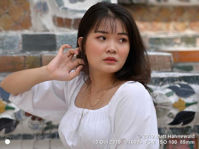 2019-02b Wat Arun (27)